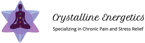 Crystalline Energetics